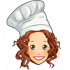 Download en speel Happy Chef