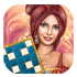 Download and play Magic Griddlers