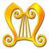 Download en speel Miriels Enchanted Mystery