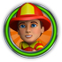 Download and play Rescue Team 4