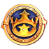 Download en speel Royal Defense - Ancient Menace