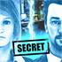 Download and play Secret Case Paranormal Investigation