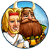 Download and play Viking Brothers