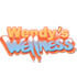 Download en speel Wendys Wellness