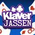 Download and play KlaverjassenOnline