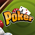 Download en speel PokerOnline