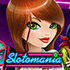 Download and play SlotomaniaOnline