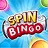Download en speel SpinBingoOnline