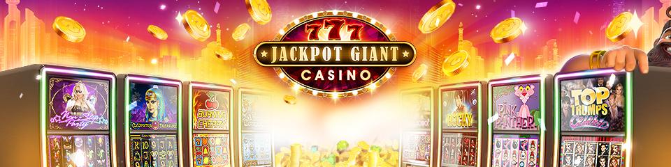 casino online free bonus
