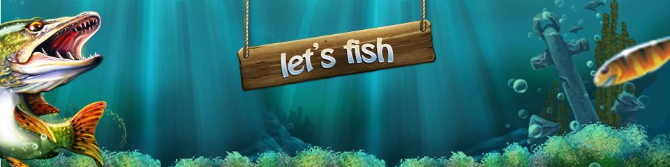Letsfish