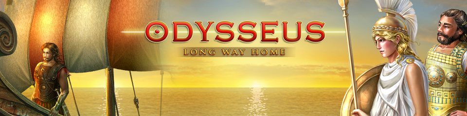 Game odysseus: long way home. Download game odysseus: long way.