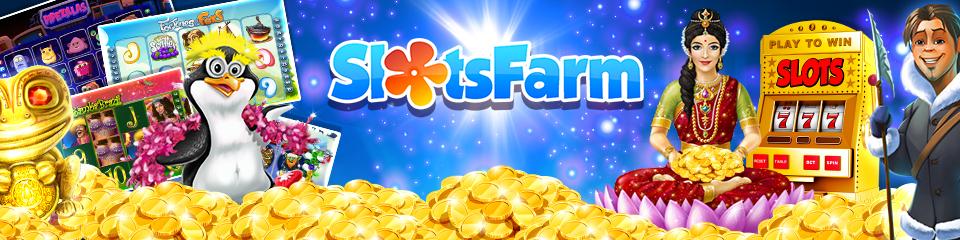 online canadian casino no deposit bonus Online