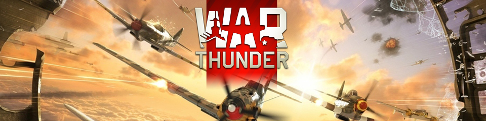 how to play war thunder on second monitor