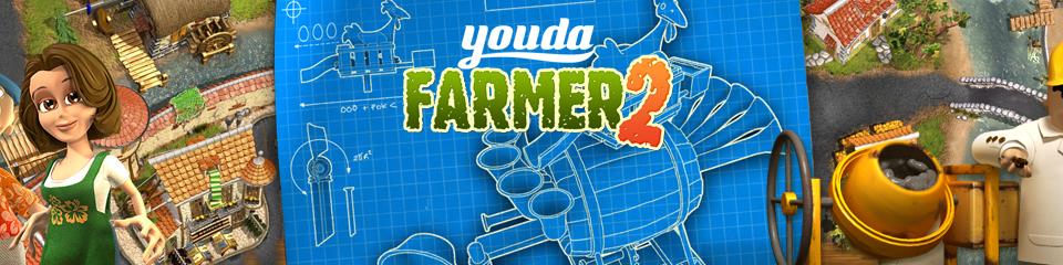 Play free online games youda farmer 2 ameristar casino black hawk commercial