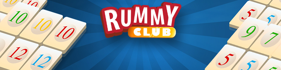 Rummy Game Play Free Online