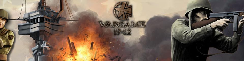 Wargames1942