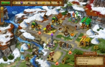 Download en speel Moai 5 New Generation Collectors Edition