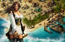 Download and play Pirates Tides of FortuneOnline