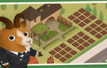 Download and play Dining ZooOnline