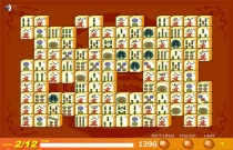 Download and play Mahjong ConnectOnline
