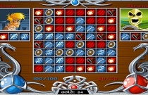 Download and play Spell BlazerOnline