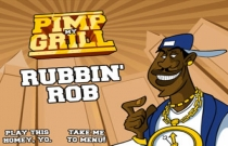 Download and play Pimp My GrillOnline
