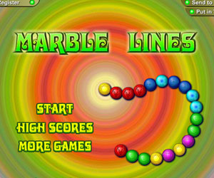 Epic quest marble lines marbles shooter for android apk download.