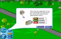 Download and play Shopping CityOnline