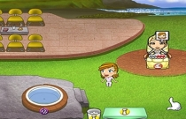 Download and play Beauty Resort 2Online