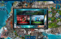 Download and play IslandoomOnline
