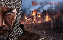 Download en speel Throne: Kingdom at WarOnline