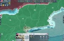 Download en speel Conflict Of Nations: Modern WarOnline