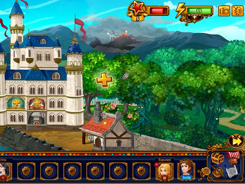 Free dark parables: the final cinderella game download dsadsad.