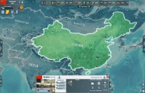 Download and play Conflict Of Nations: Modern WarOnline
