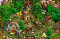 Download and play KlondikeOnline