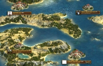 Download and play Sparta War of EmpiresOnline