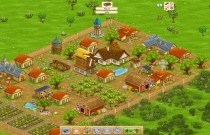 Download and play Goodgame Big FarmOnline