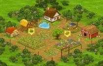 Download en speel Goodgame Big FarmOnline