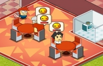 Download and play Bed and Breakfast 3Online