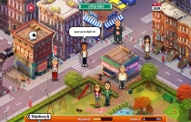 Download and play Hometown Poker Hero Standard Edition