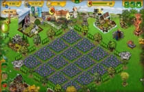 Download and play FarmeramaOnline