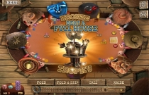 Download and play Governor of Poker 2Online