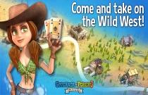 Download en speel Governor of Poker 3 Free
