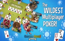Download and play Governor of Poker 3 FreeOnline
