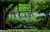 Download and play Hidden Animals TreesOnline