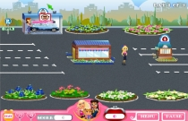 Download and play Jennifer Rose: Car WashOnline
