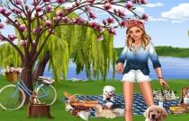 Download en speel LadypopularOnline