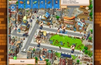 Download and play Monument Builders Empire State Building
