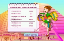 Download and play Personal ShopperOnline
