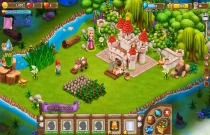 Download and play Royal StoryOnline